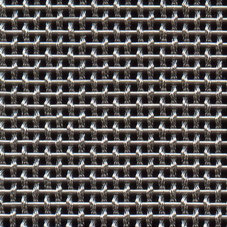 stainless steel decorative wire mesh - Decorative Mesh